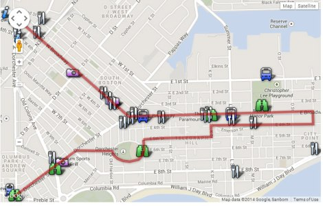 st patricks day parade route.jpg