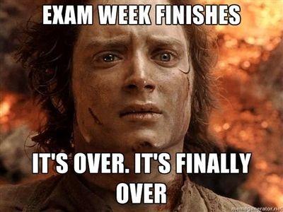 finals frodo