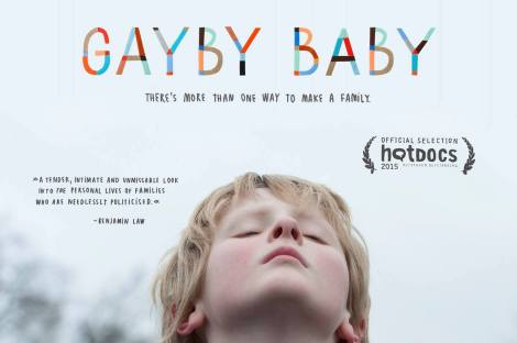 gayby baby 2