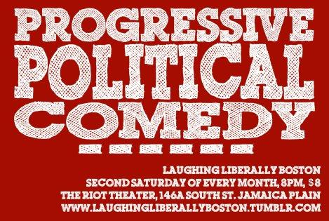 Laughing_Liberally_Boston_Postcard_C.jpg
