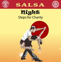 salsa_night