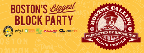boston calling block parties 2.png