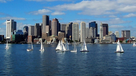 boston harbor.jpg