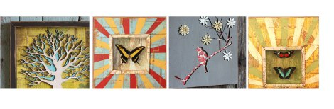 coolidge corner arts