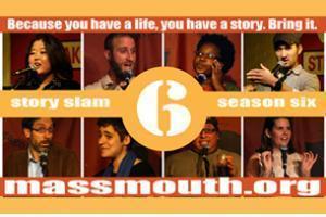 Massmouth_Story_Slam_6