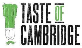 taste of cambridge.jpeg