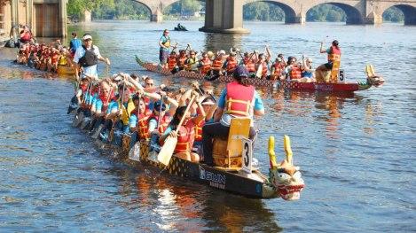 dragon boat festival.jpg