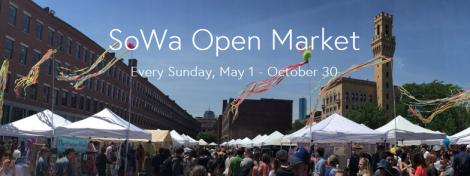 sowa open market.png