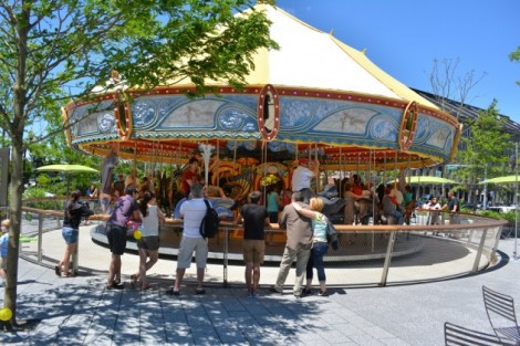 rose-kennedy-greenway-carousel-630x420