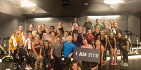 fit-u-symposium-480x240